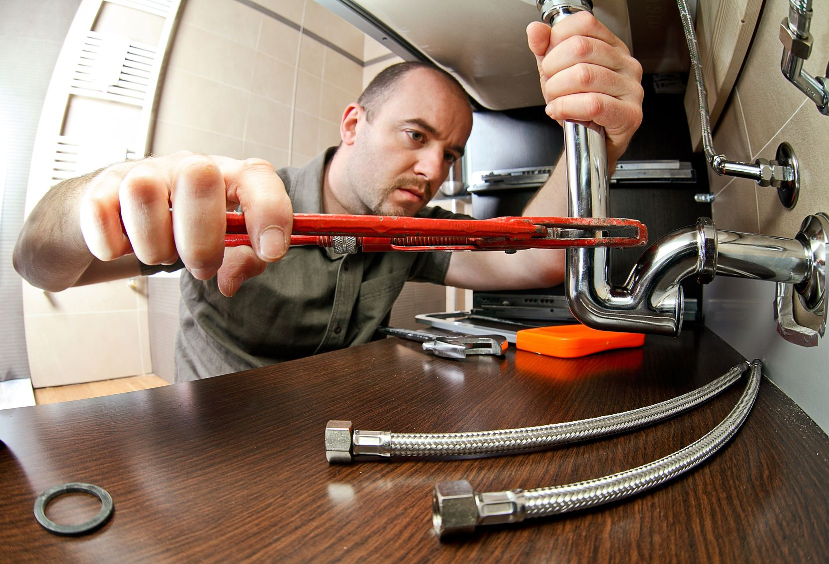 {[Page:Home City}} Plumbing Contractors Insurance